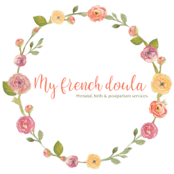 My french doula